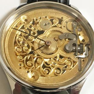 下取&値引き交渉ok 1905年 前後 オメガ 懐中時計 ムーブ...