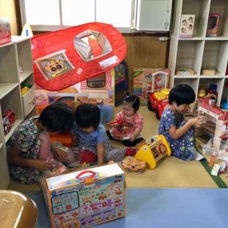 無料の「貸本」と「おもちゃ図書館」
