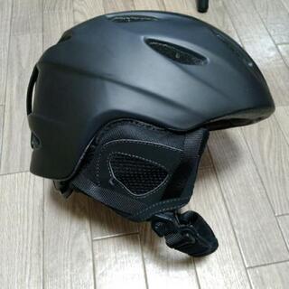 GIROスノーボード用ヘルメット