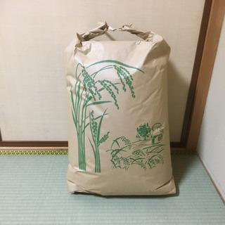 令和元年千葉県産コシヒカリ新米30kg