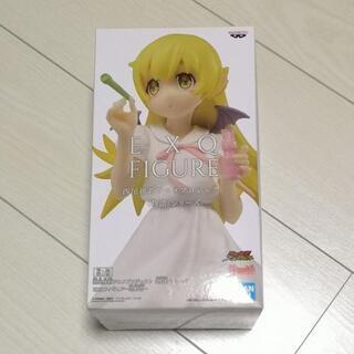 忍野忍フィギュア