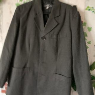 150センチグレースーツ(シャツ、ネクタイ付)