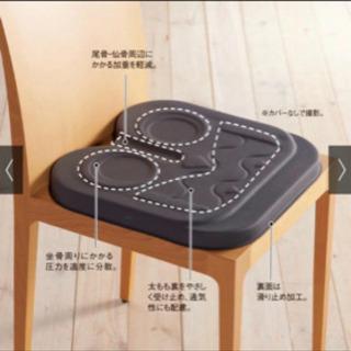 【新品未使用】エクスジェルR アウルカンフィ 定価15000円 ...