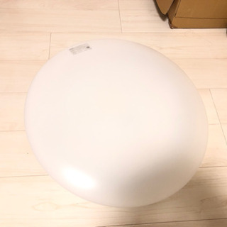 TOSHIBA LEDライト  値下げ相談可能です