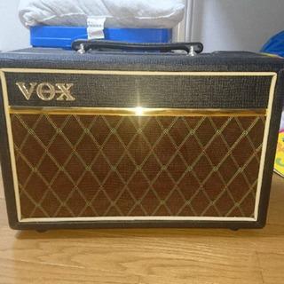 VOX ギターアンプ Pathfinder 10 ジャンク品
