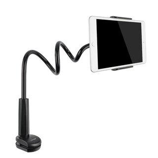 【送料無料】寝ながらタブレットスタンド スマホスタンド iPad...