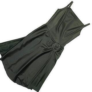 エムズグレイシー ワンピース ドレス'13-14年