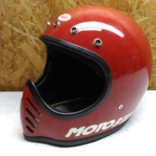 レア BELL  MOTO3 ヴィンテージ ベル モト3 …