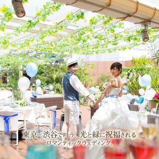 結婚式2次会や貸切パーティーにオススメ!少人数の女子会プランもあり!