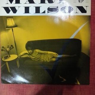 Mari Wilson – Baby It's True  中...