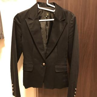 パンツスーツ38サイズ