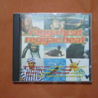 raggaheat         reggaebeat