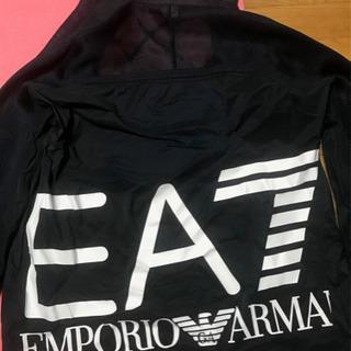 アルマーニのジャケット  XL