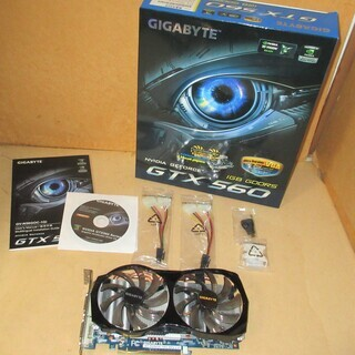 ☆ギガバイト GIGABYTE NVIDIA GEFORCE G...