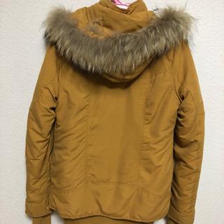 SLY n3bジャケット