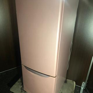 🌈Panasonic🚨172L🌟ロング冷蔵庫‼️激安価格🉐…