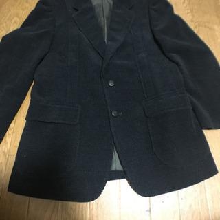 【1000円祭り!】DAKSテーラードジャケット