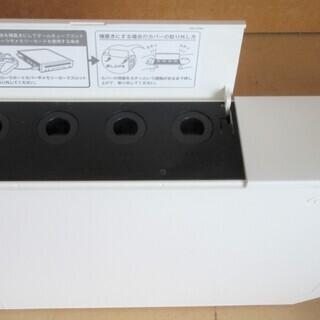☆NINTENDO 任天堂 RVL-S-WA RVL-001 Wii 本体一式 ウィー◆今すぐ始められる - おもちゃ