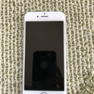 iPhone8 256GB SIMフリー