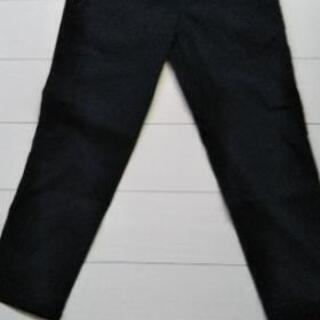 170Bサイズ冬物ズボン6本セット おまけ付き