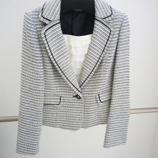 東京IGIN ジャケット サイズ9AR 値下げします