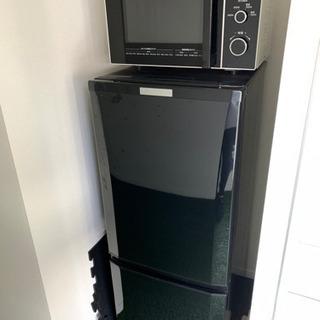 家電・家具、全てあげます!使用期間1年未満!