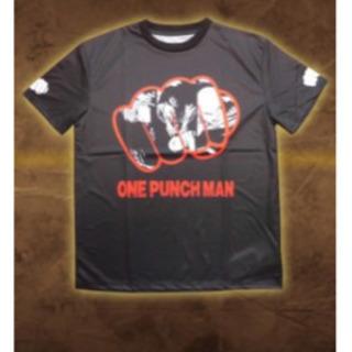 ワンパンマン Tシャツ