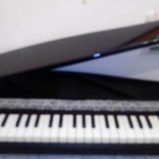 corg microPIANO(コルグ・マイクロピアノ)引き取りのみ