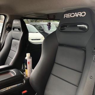 2.8ディーゼルナローボディ助手席専用 ハイエース200系5型 ...
