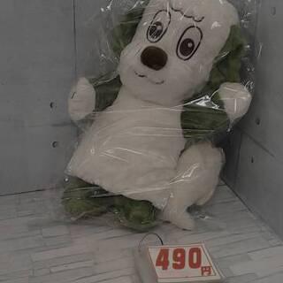 10/26 ベビービョルン バウンサー 2990円、絵本 かぶ...
