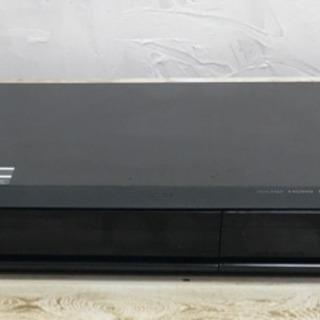 SHARP シャープ ブルーレイディスクレコーダー BD-HDS43