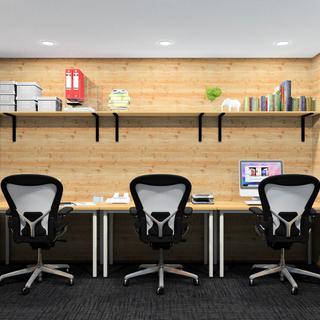 2019年12月16日「曳舟オフィス」がオープン。新築1棟全26...