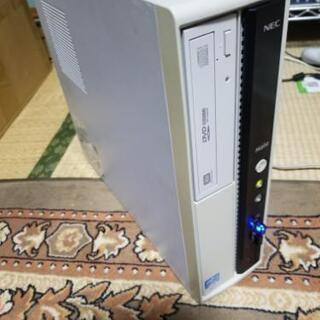 値下げ交渉可 デスクトップパソコン