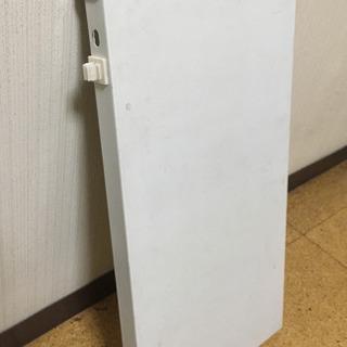 ファングル 棚板 30×60cm 差し上げます