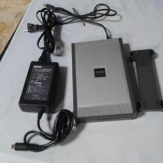 アイ・オー・データ機器 ハードディディスク HDA ー iU 160
