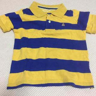 BabyGAP 半袖シャツ