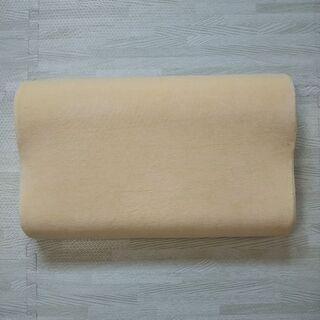 トゥルースリーパー 枕