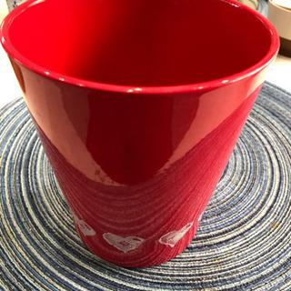 陶器製 ツールスタンド 大型