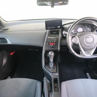 ホンダ S660 アルファ - 練馬区