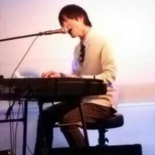 一時間弱ピアノ練習させてください🙇