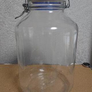 保存瓶 3L