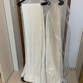サンゲツ レースのカーテン NO.1