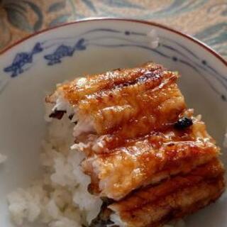 日本初!漁師さんの料理教室