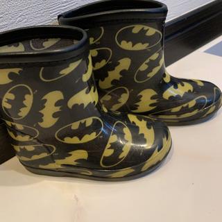 14センチ 長靴