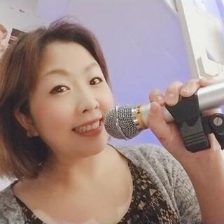 【趣味・初心者大歓迎!】3000円~プロが教えるワンポイントカラ...