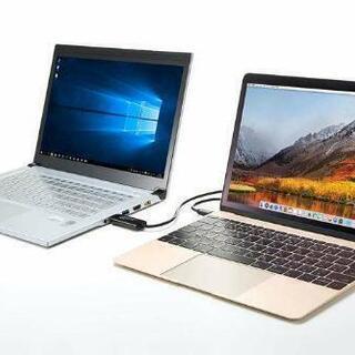 Windows7のパソコンをWindows10に移行