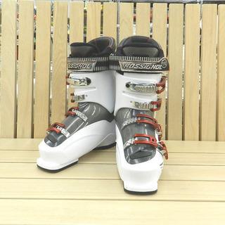 ロシニョール スキーブーツ エイリアス センサー70 25.5c...