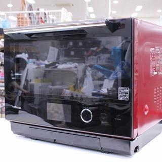 TOSHIBA スチームオーブンレンジ ER-RD7000 20...