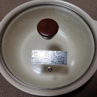 【新品】卓上鍋