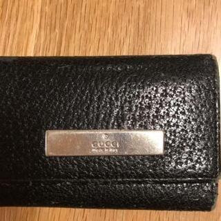GUCCI  財布&キーケース